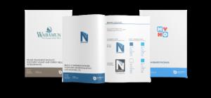 Branding & Communications