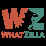 Whatzilla