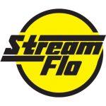 StreamFlo