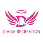 Divine Recreation